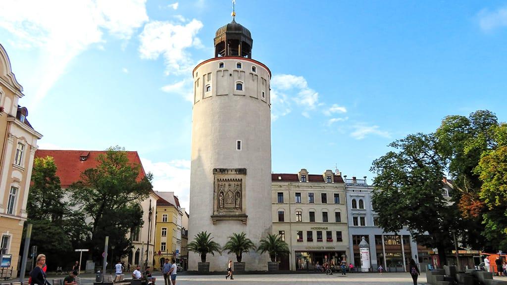 Bei uns Top Preise Goldankauf in Görlitz Sofort Bargeld